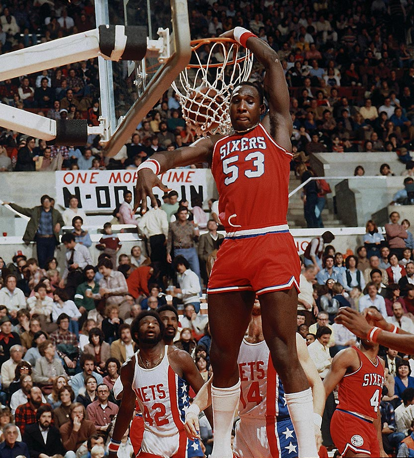 January 17, 1980