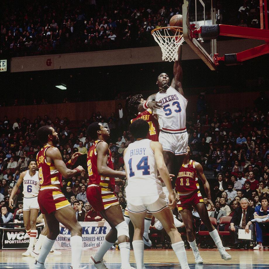 January 19, 1980