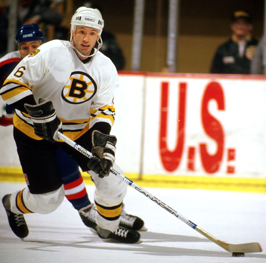 Kluzak arrived from juniors with a knee injury that foreshadowed his NHL career. A rugged defender with improving offensive skills, Kluzak had a promising start, but during the 1983-84 preseason, he injured his knee, needed surgery and was out for a year. Though he recovered and helped the Bruins reach the 1988 Stanley Cup Final, he never played another full season. Plagued by chronic knee woes, he attempted three brief comebacks with Boston, one of them worthy of the 1990 Bill Masterton Trophy for perseverance and dedication, and retired in 1991. — Notable picks: No. 2: Brian Bellows, LW, Minnesota North Stars | No. 5: Scott Stevens, D, Washington Capitals | No. 6: Phil Housley, D, Buffalo Sabres | No. 16: Dave Andreychuk, LW, Buffalo Sabres | No. 134: Doug Gilmour, C, St. Louis Blues
