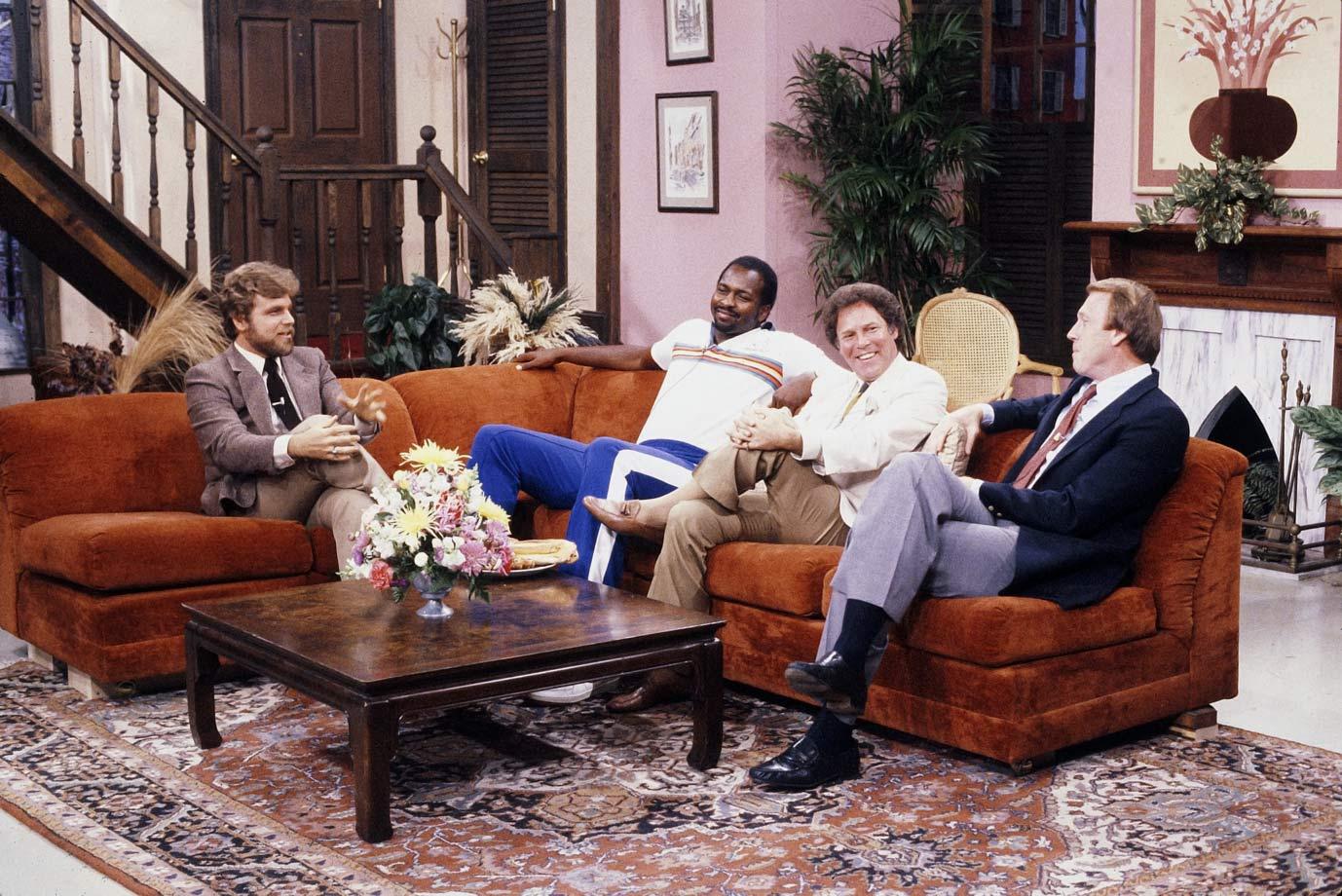 Oct. 1982