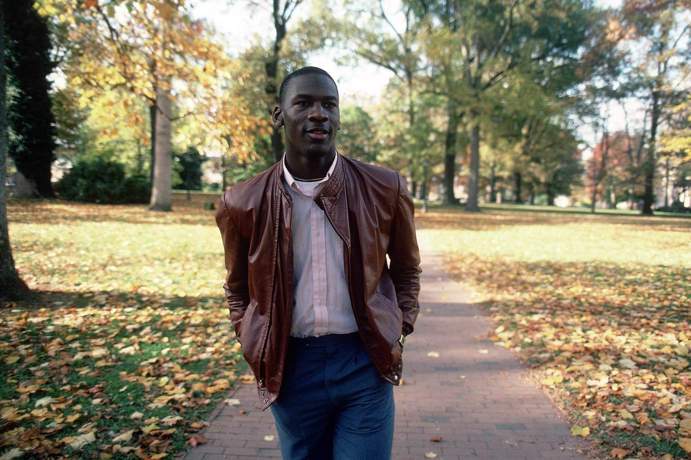 Nov. 11, 1983