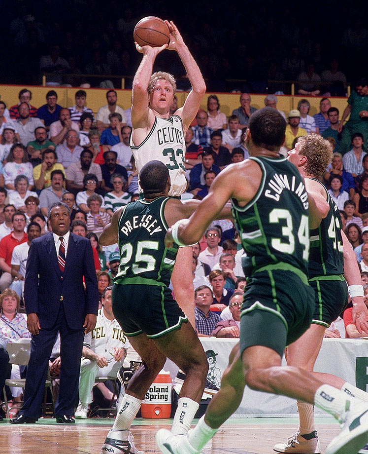 May 17, 1987 — Eastern Conference Semifinals, Game 7