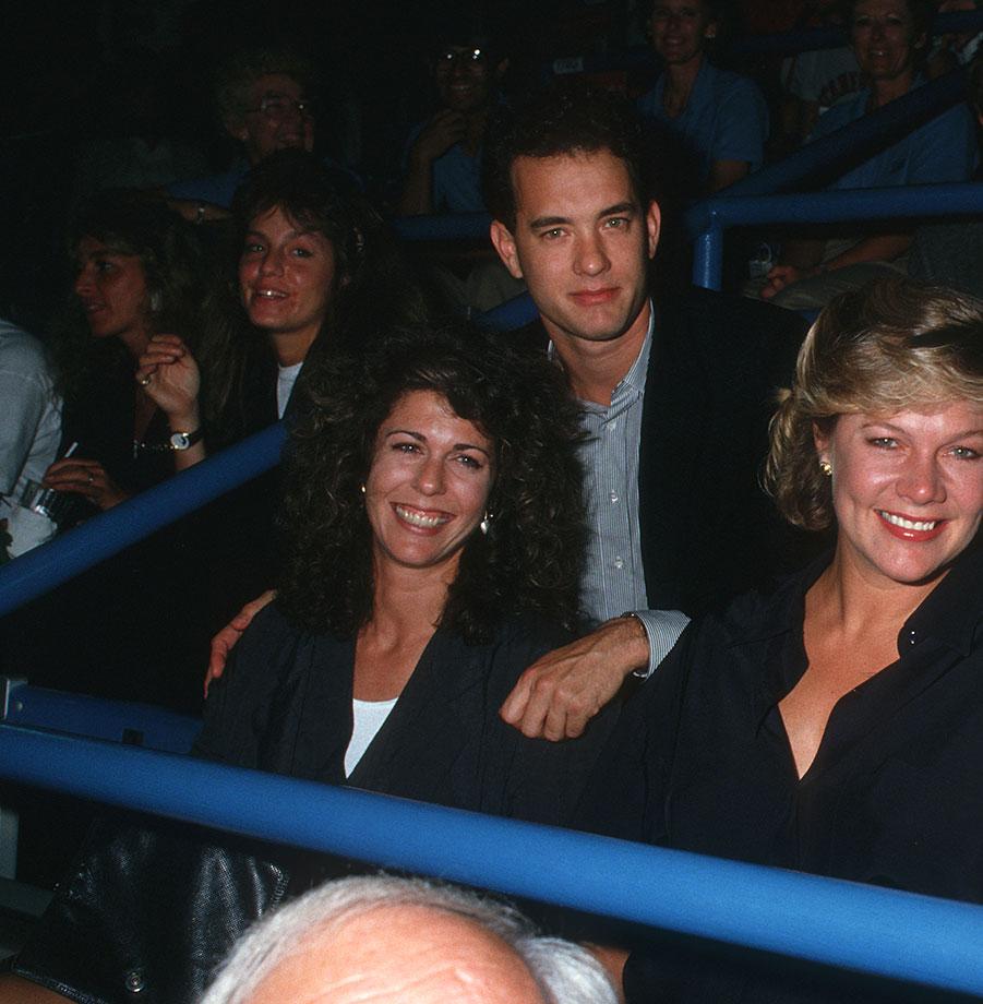 1987 U.S. Open