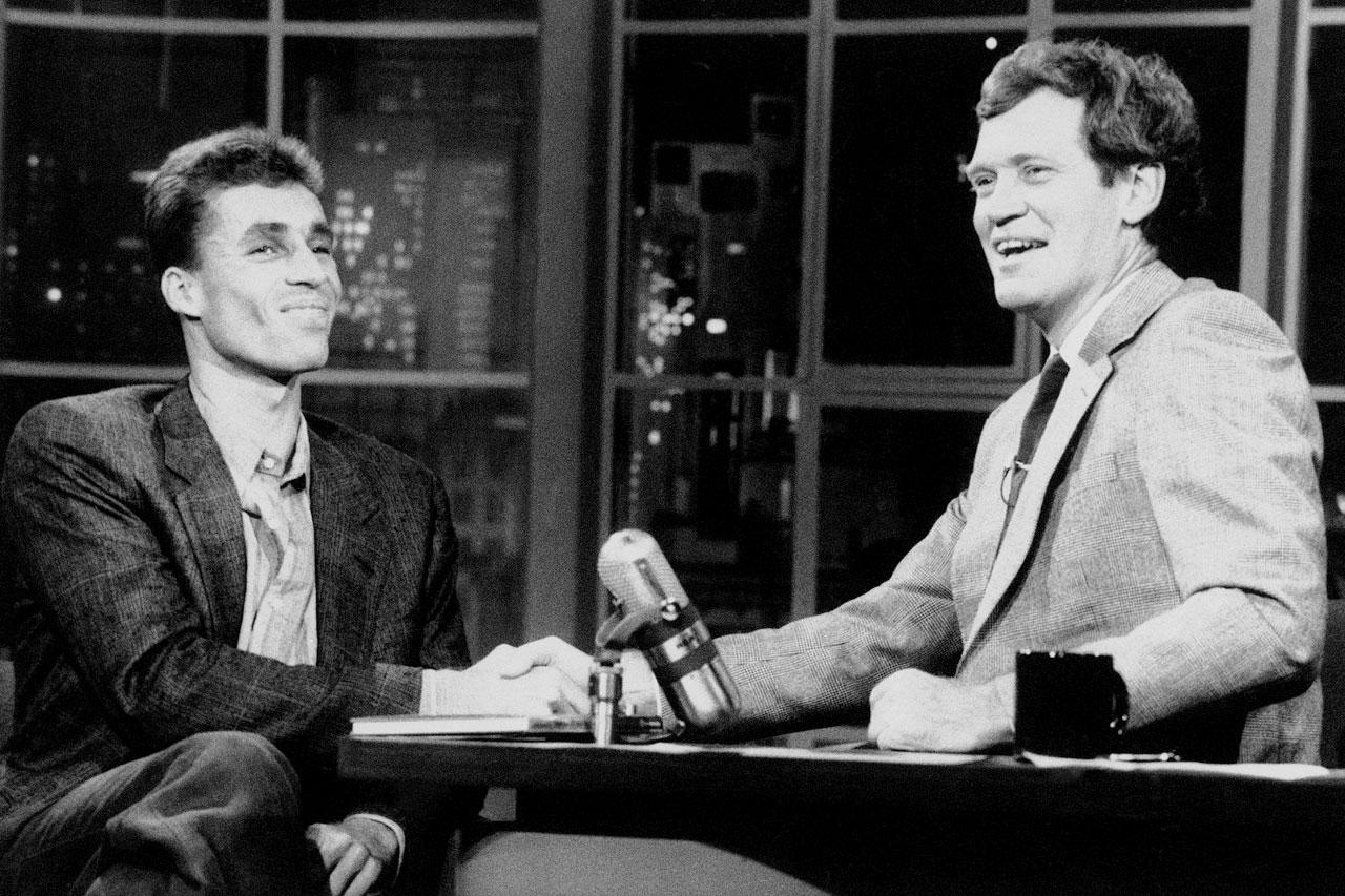 Sept. 29, 1986