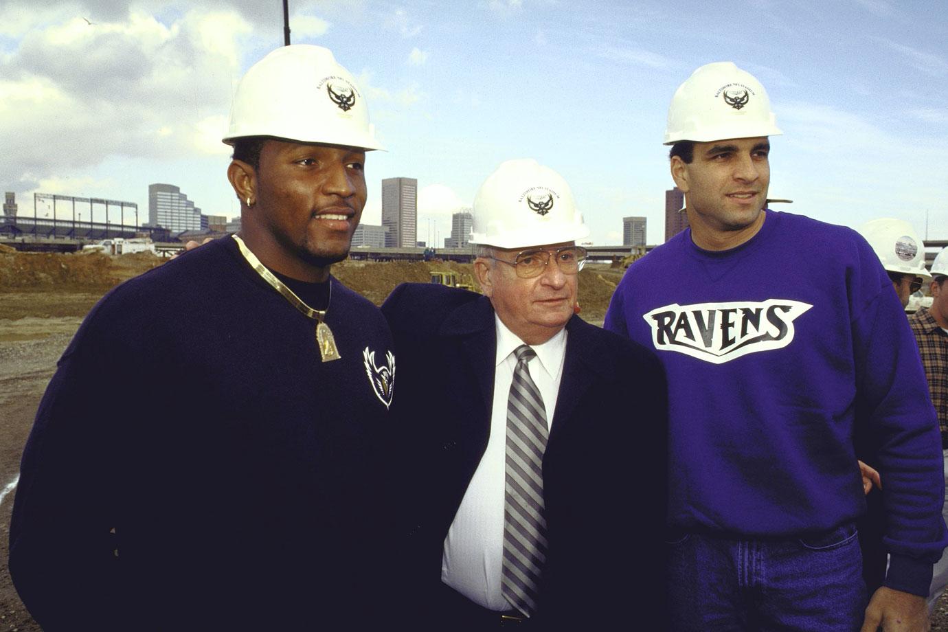 Nov. 26, 1996