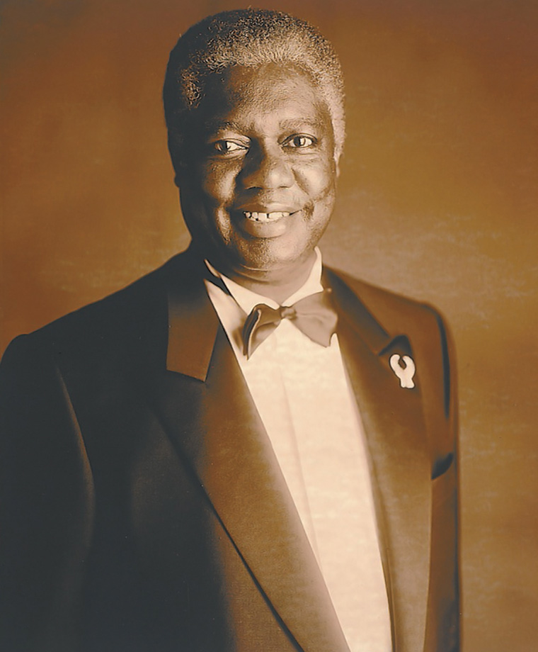 In Dec. 1999, Oscar Robertson was named one of Sports Illustrated's Athletes of the Century.