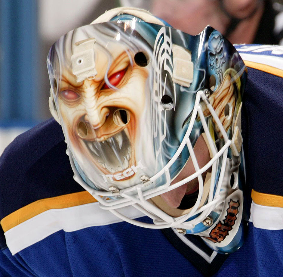 St. Louis Blues (2006)