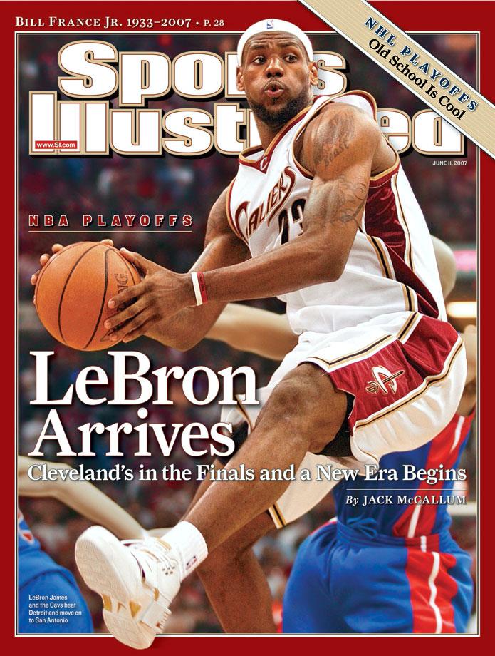 June 11, 2007