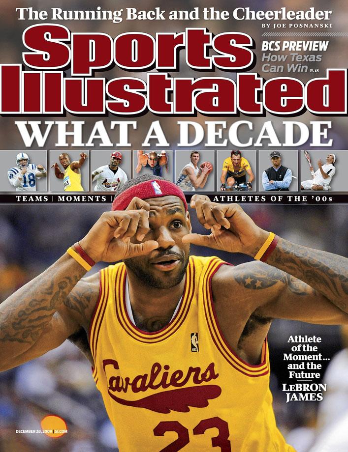 December 28, 2009