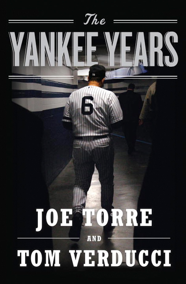 "Rodriguez had a complex relationship with Yankees manager Joe Torre during their four years together, but Torre's true feelings came out with the release of his book, ""The Yankee Years,"" in 2009. In it, the manager reveals how A-Rod monopolized all the attention in the Yankees clubhouse, and when the third baseman was at the plate in pressure situations, he was too often unable to ""concern himself with getting the job done"" and instead became distracted with ""how it looks."""