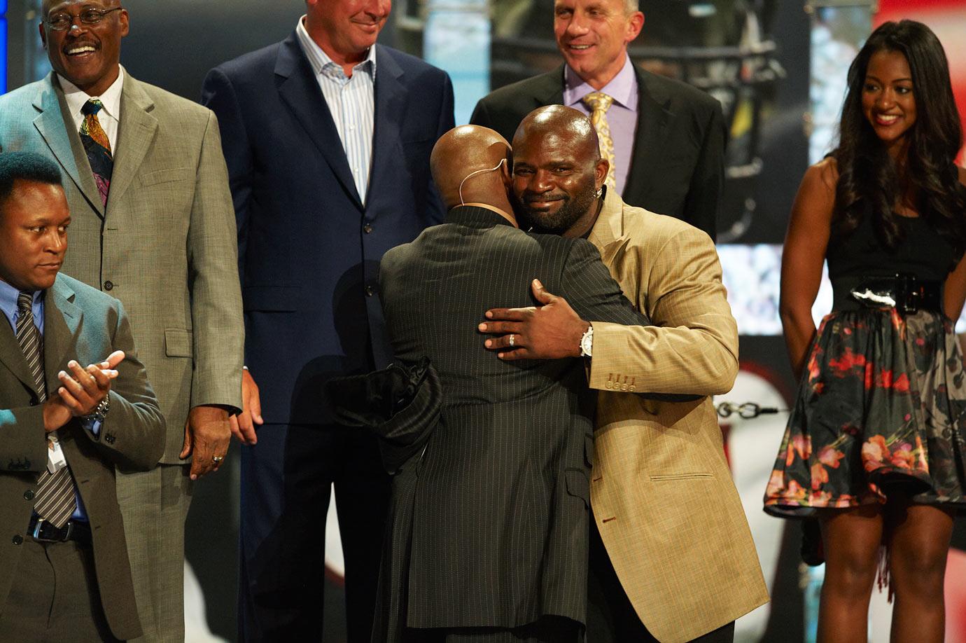 April 22, 2010 (NFL Draft)
