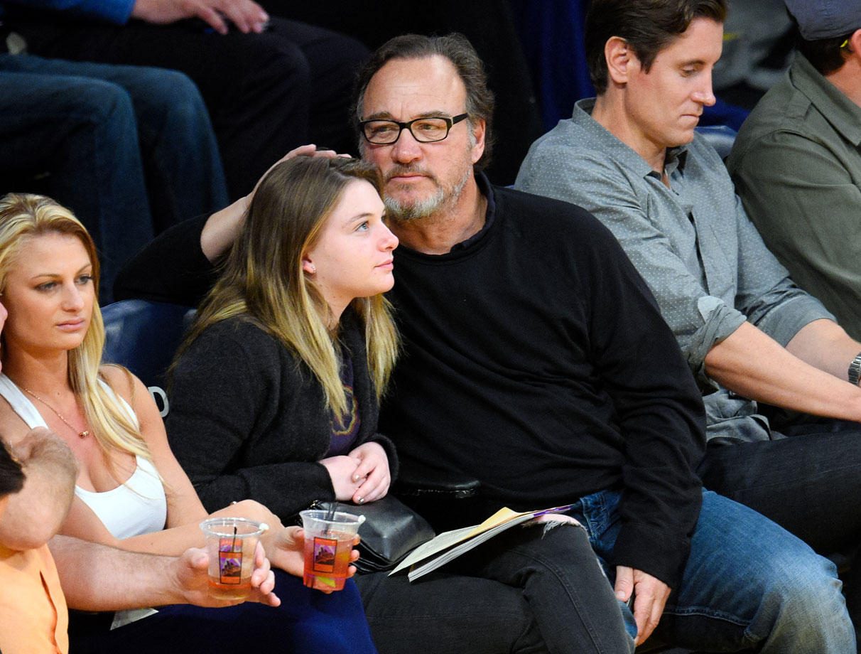 March 19, 2015: Los Angeles Lakers vs. Utah Jazz at Staples Center in Los Angeles