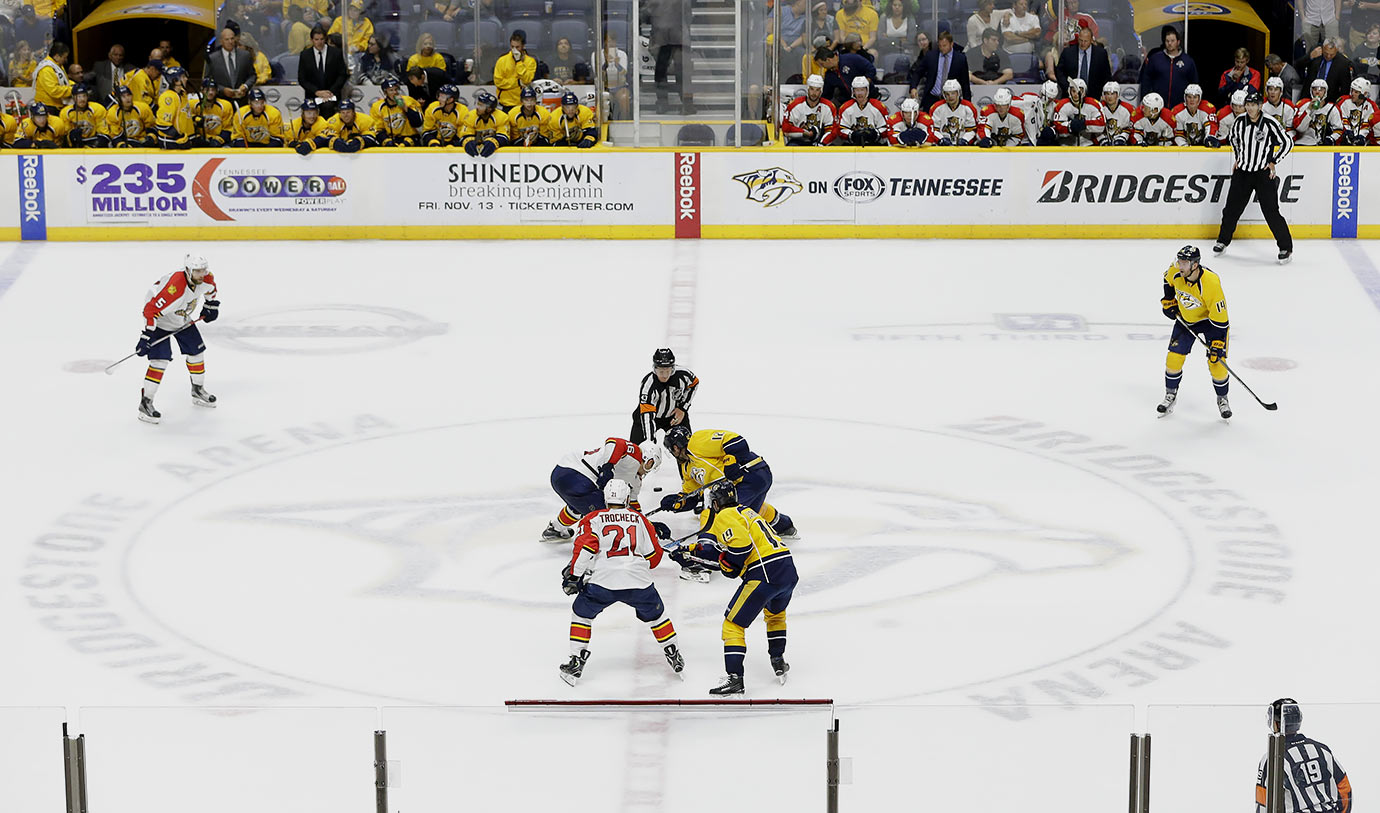 Looking to diminish the impact of the shootout on the standings, the NHL adapted a new overtime format that reduced the number of skaters to three per side. The results were immediate: The cautious, get-it-to-the-skills-session approach became a thing of the past, replaced by fast-paced, end-to-end action featuring spectacular saves and brilliant goals. It was such a hit that the league reworked the format of the All-Star Game with the hopes of creating a similar spectacle for the big stage.