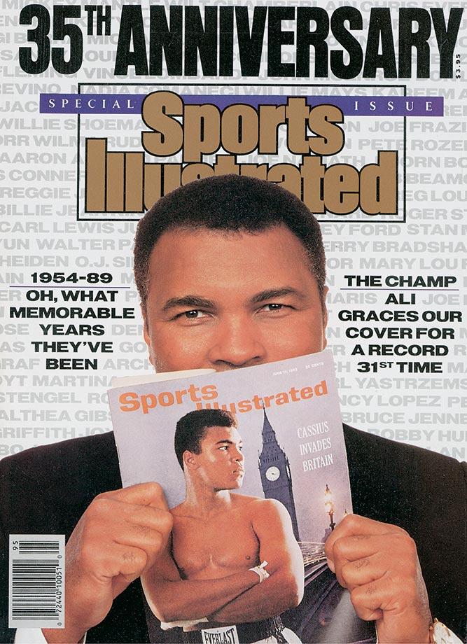November 15, 1989