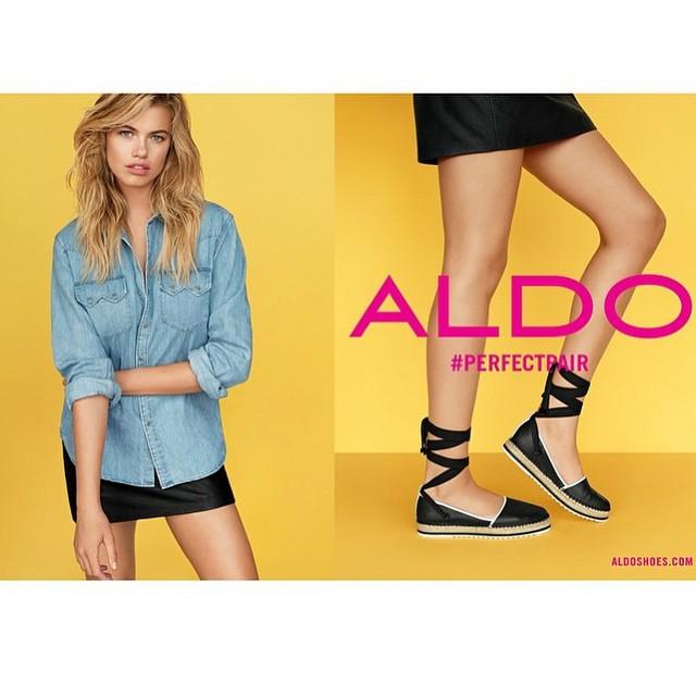 @Aldo_shoes