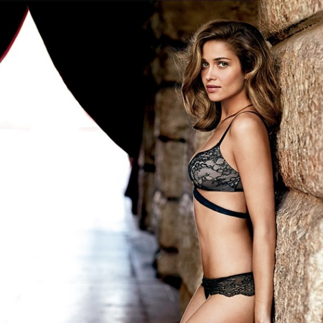 NEW @intimissimiofficial