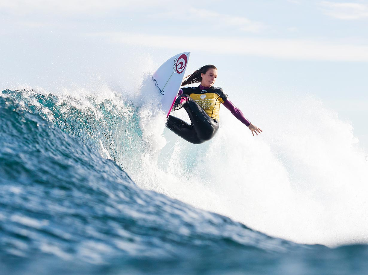 """Age: 24 