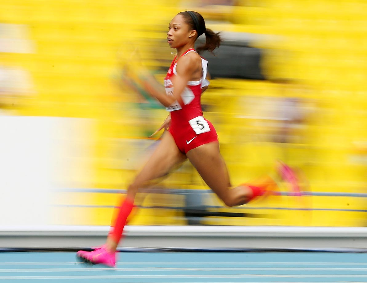 """Age: 29 