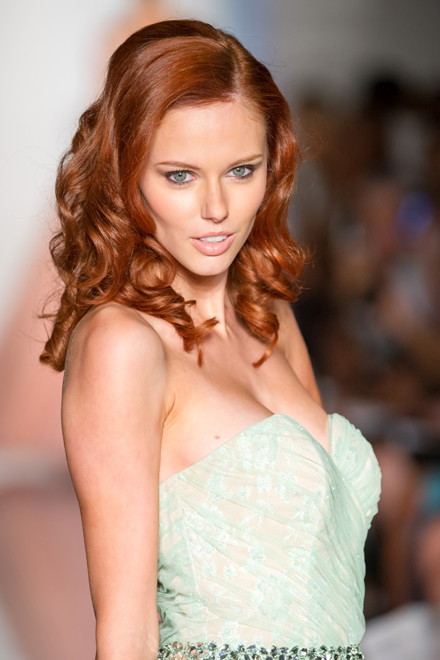 Alyssa Campanella Nude Photos 49