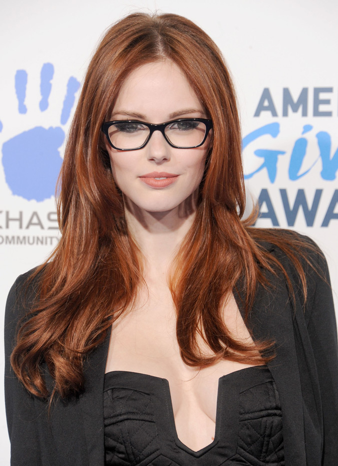 Alyssa Campanella :: Getty Images