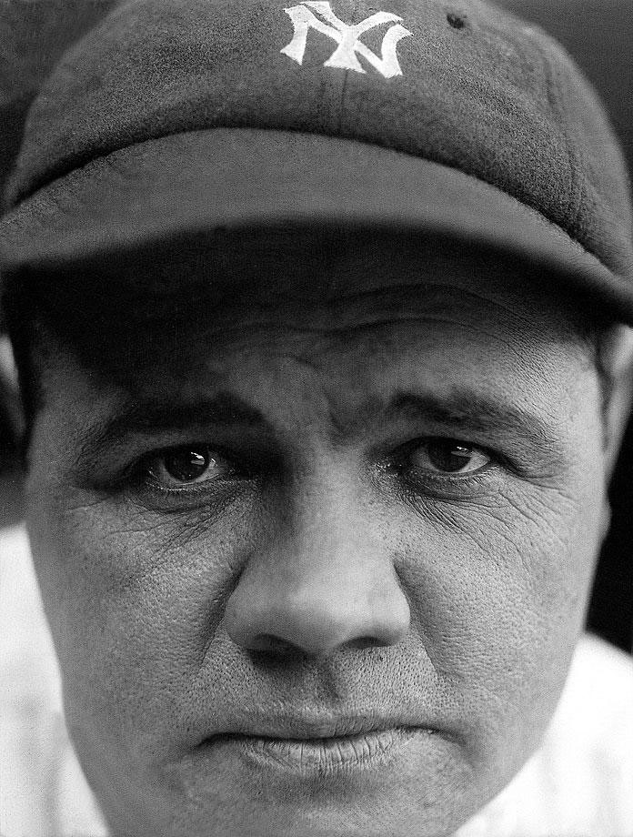 The Bambino was issued many suspensions during his picaresque 22-year career, but the longest was a six-week sit down at the start of the 1922 season ordered by Commissioner Kenesaw Mountain Landis after Ruth and other New York Yankees had participated in an unsanctioned barnstorming tour following the 1921 World Series. The decision helped fortify Landis' powers as baseball's first commissioner.