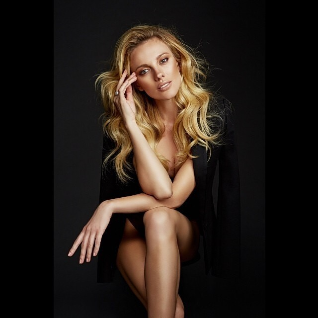 Bar Paly :: Facebook