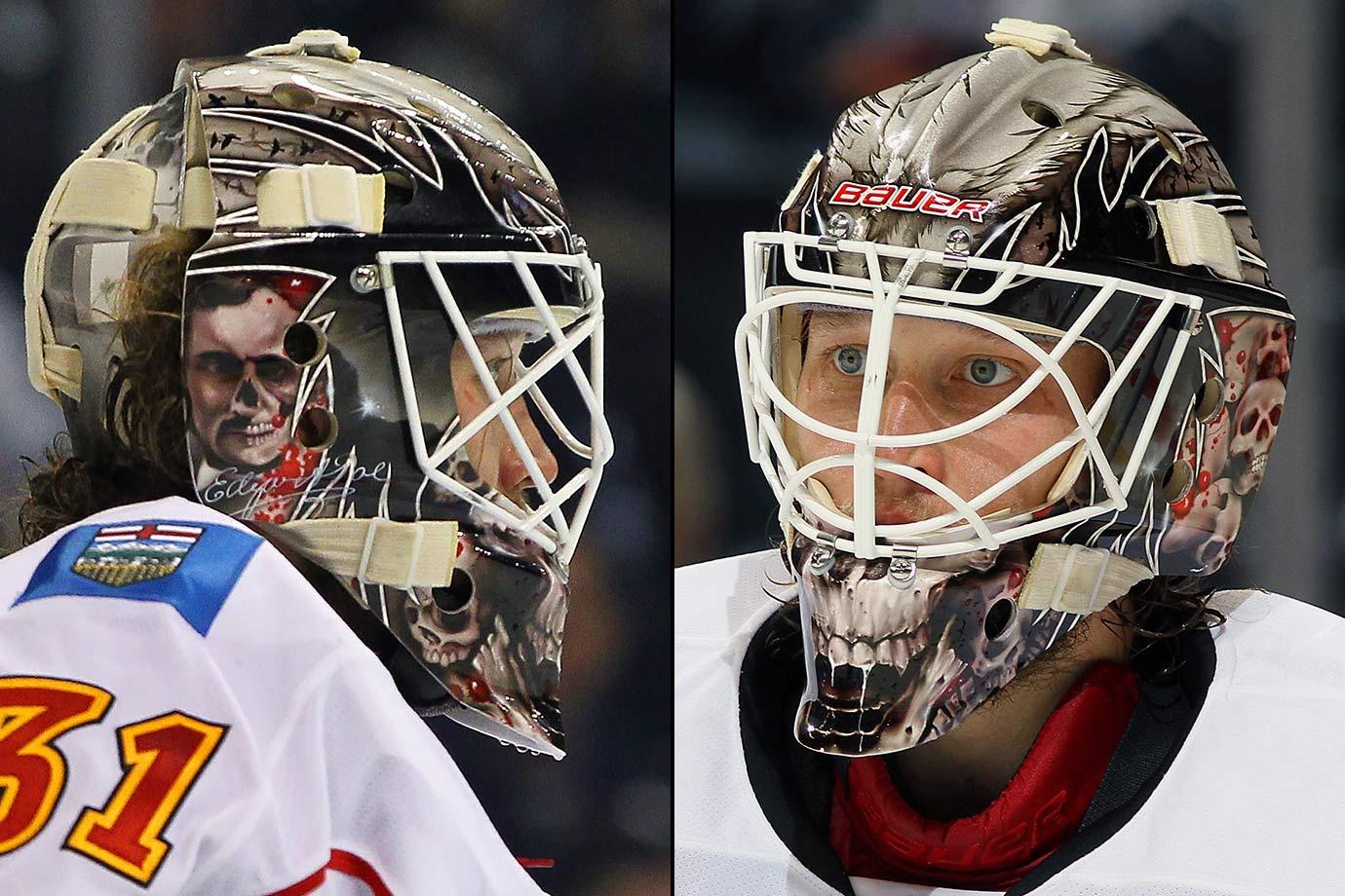 Calgary Flames (2015)
