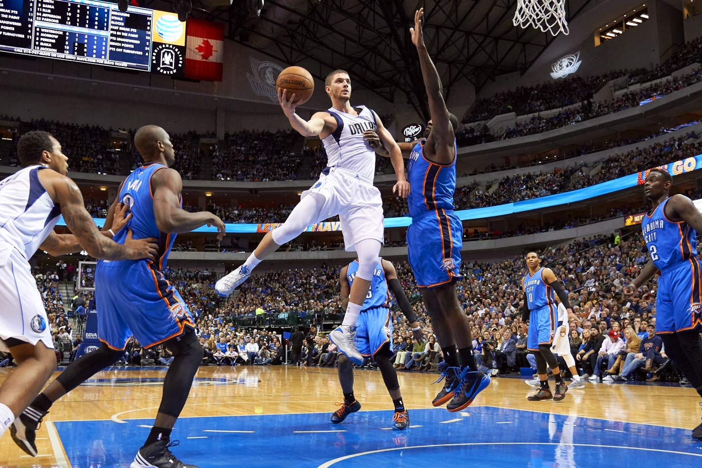 Florida Gators (2007-11), NBA (2011-15)