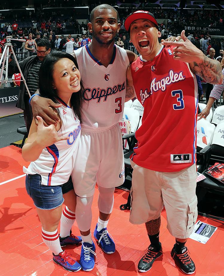 New York Knicks Rookie Kristaps Porzingis Taking NBA By