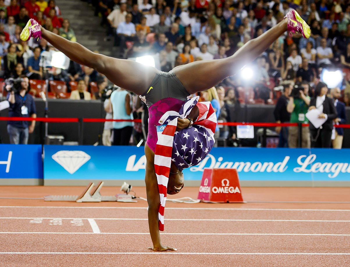 """Age: 30 
