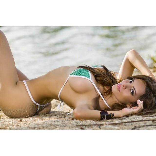 Jackie Kruz