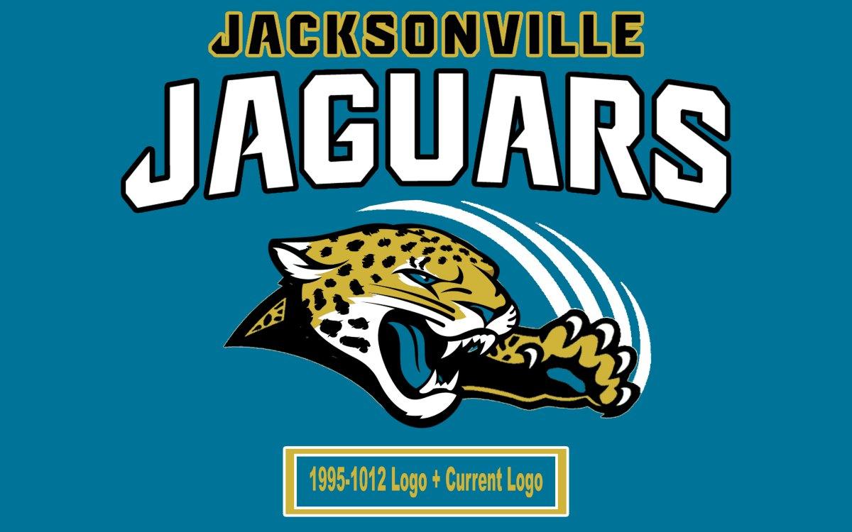 jacksonville jaguars logo merge. Cars Review. Best American Auto & Cars Review