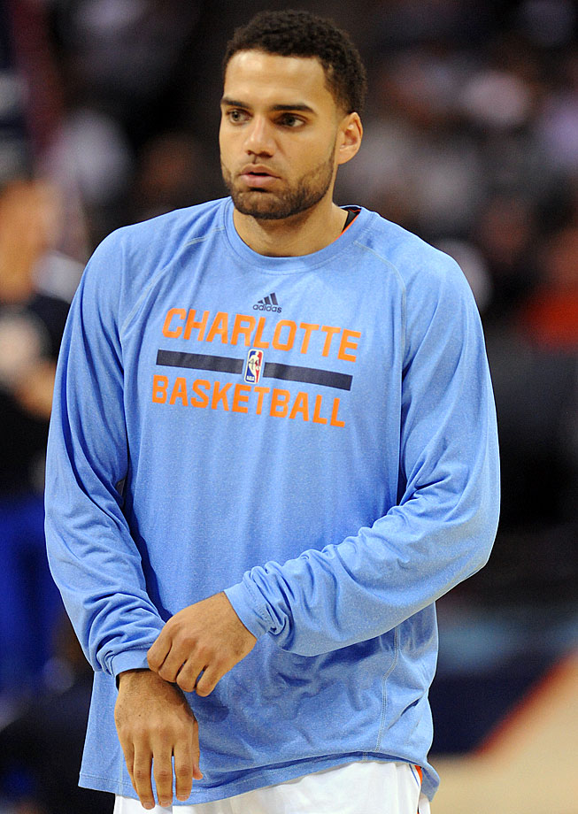 The Charlotte Hornets forward pled guilty to domestic violence and malicious destruction of property after assaulting a woman during an argument at a hotel in Michigan. Taylor was suspended by the NBA for 24 games and ordered into an alcohol treatment program by Commissioner Adam Silver. Taylor later apologized for his actions and accepted his suspension, which the NBA Players Association called excessive.