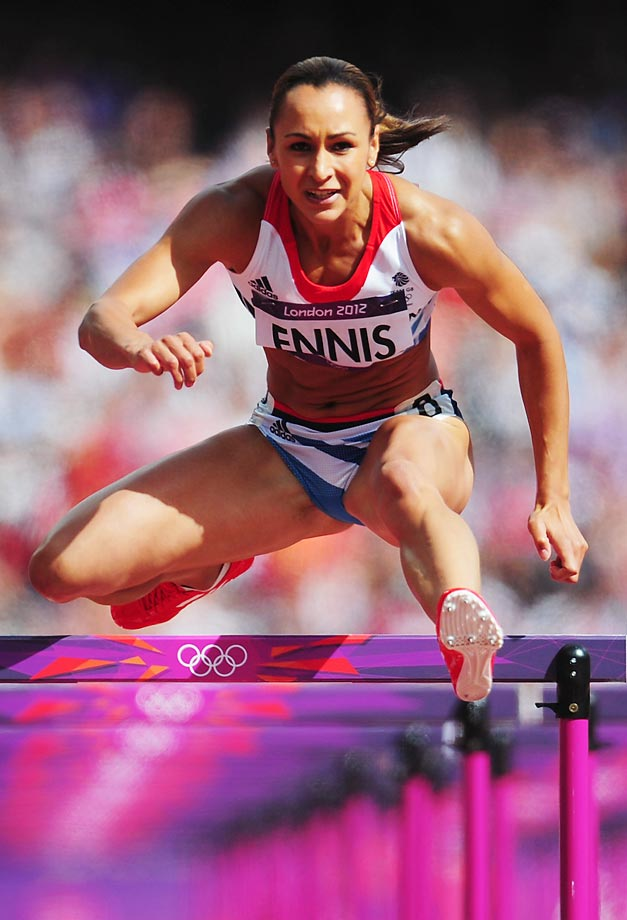 """Age: 28 