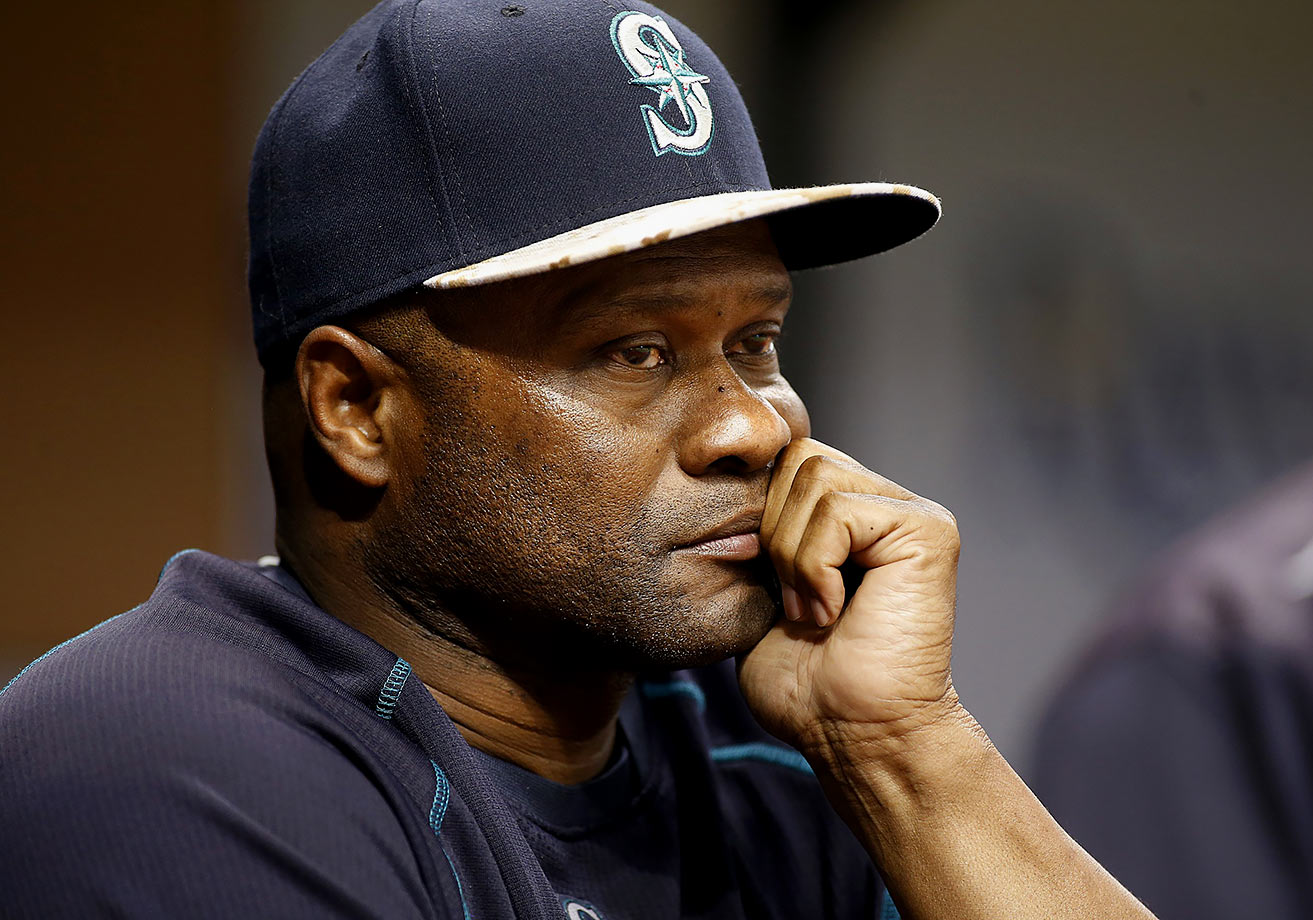 The Mariners fired McClendon after two seasons, during which he led the team to records of 87–75 in 2014 and 76–86 last season. The move is believed to be connected to the firing of general manager Jack Zduriencik, with new GM Jerry DiPoto seeking to bring in his own manager. Bench coach Trent Jewett, third base coach Rich Donnelly, outfield coach Andy Van Slyke and bullpen coach Mike Rojas were also fired.