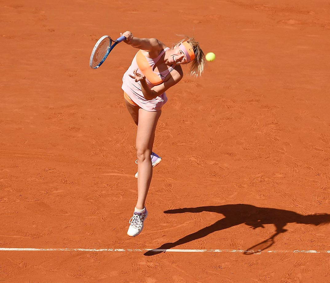 """Age: 27 