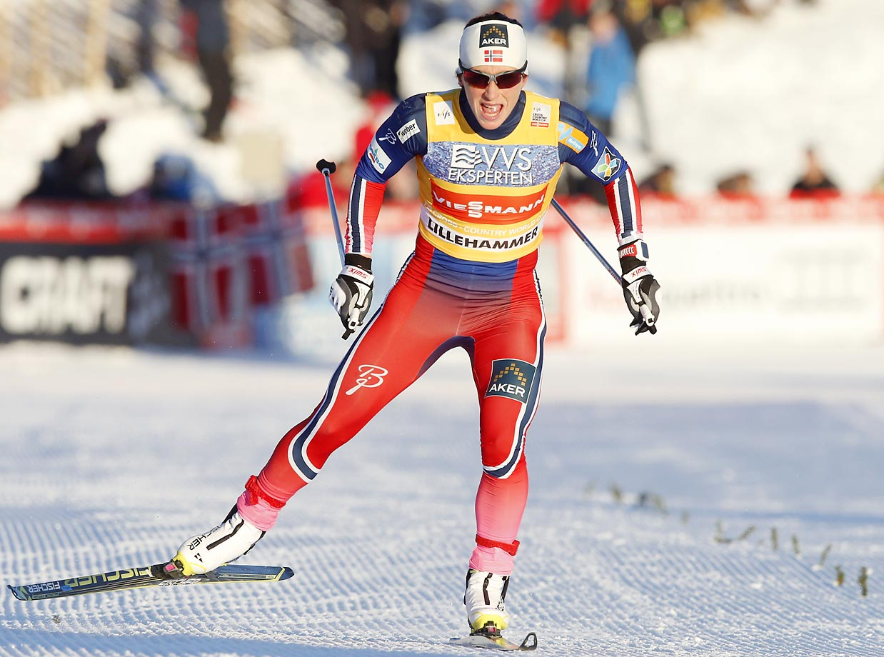 """Age: 34 