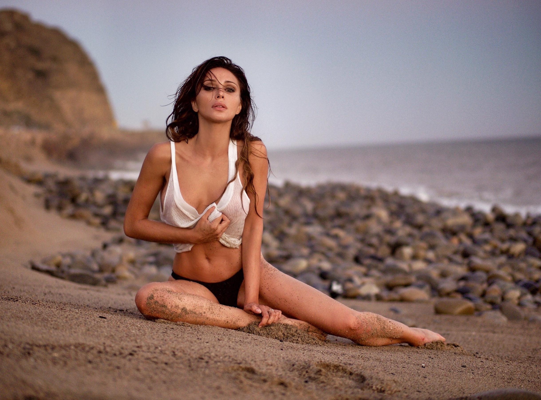 Tina Casciani :: Dreamstate Photos/MUSE