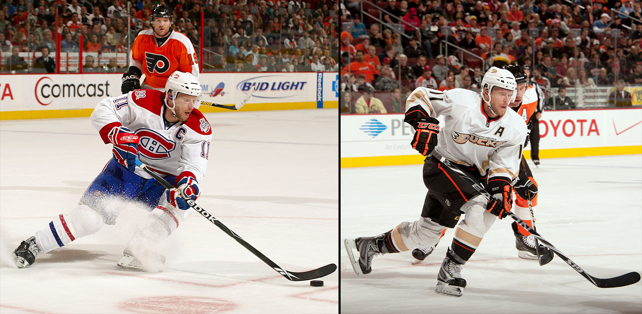 Koivu announced that he will be retiring from the NHL on Sept. 10. Koivu's career has spanned 18 years and 1,124 NHL games with two teams: the Montreal Canadiens and the Anaheim Ducks. His first 13 seasons were spent with Montreal, 10 of which he was team captain, tying Jean Beliveau for the longest captaincy in team history.  Koivu was a Team Finland member during the 1994, 1998, 2006, and 2010 Olympics.