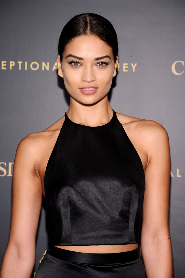 Shanina Shaik nude (74 pictures), hacked Sexy, YouTube, legs 2016