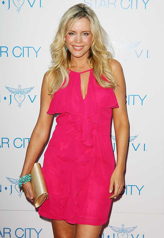Sophie Falkiner :: Getty Images