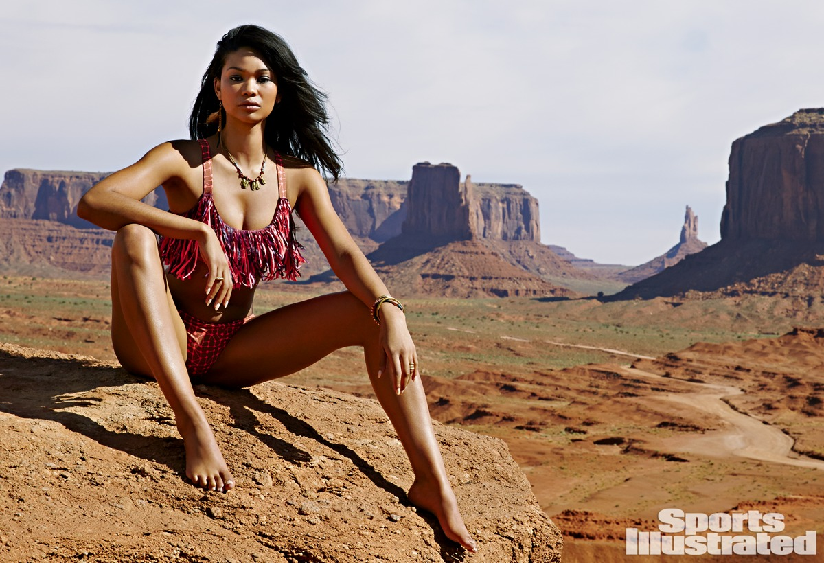 hot navajo girls