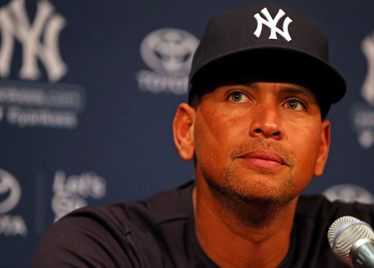 An arbitrator reduced A-Rod's suspension from 211 games to 162 games, but the final count is still the longest PED-related suspension in MLB history. The third baseman will sit out the entire 2014 season, meaning the Yankees will not pay him any of his $25 million salary due this year.