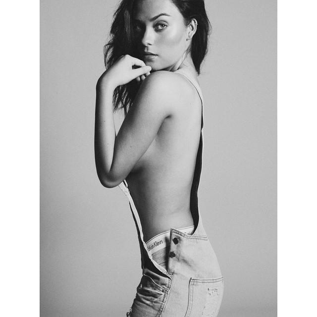 Alexandra Tyler :: @alexandratyler_/Instagram