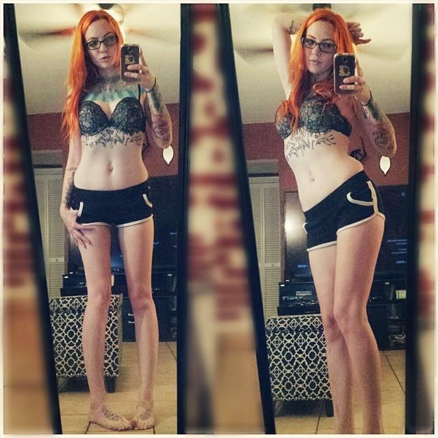 Annasthesia Suicide :: @annasthesiasg/Instagram