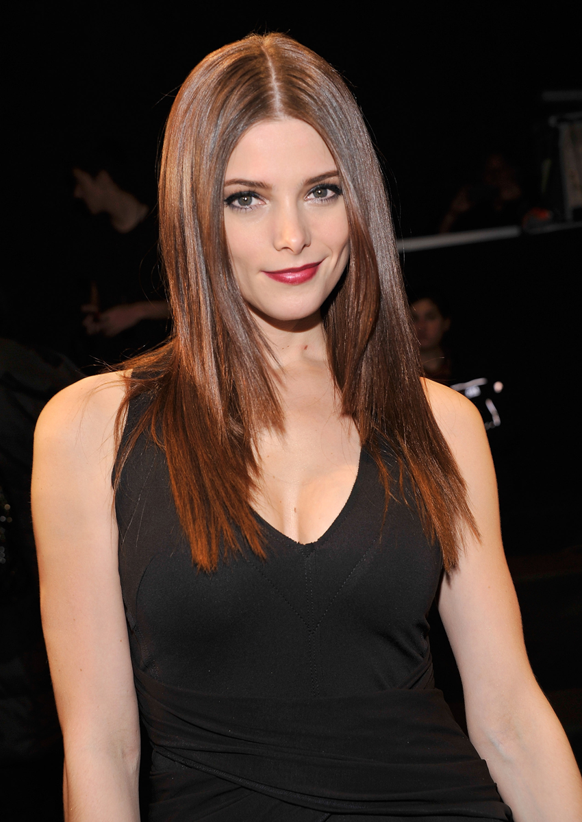 Ashley Greene: Lovely Lady of the Day | SI.com