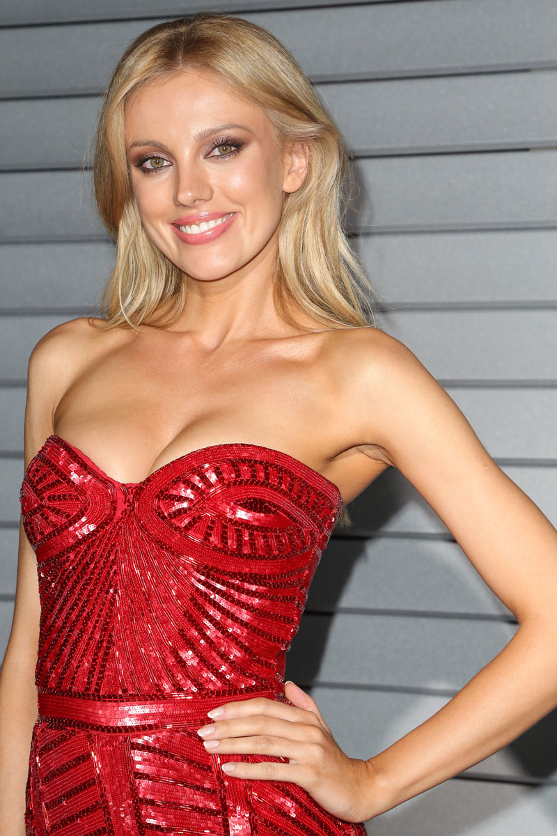 Selfie Bar Paly  nude (57 pics), Instagram, cleavage