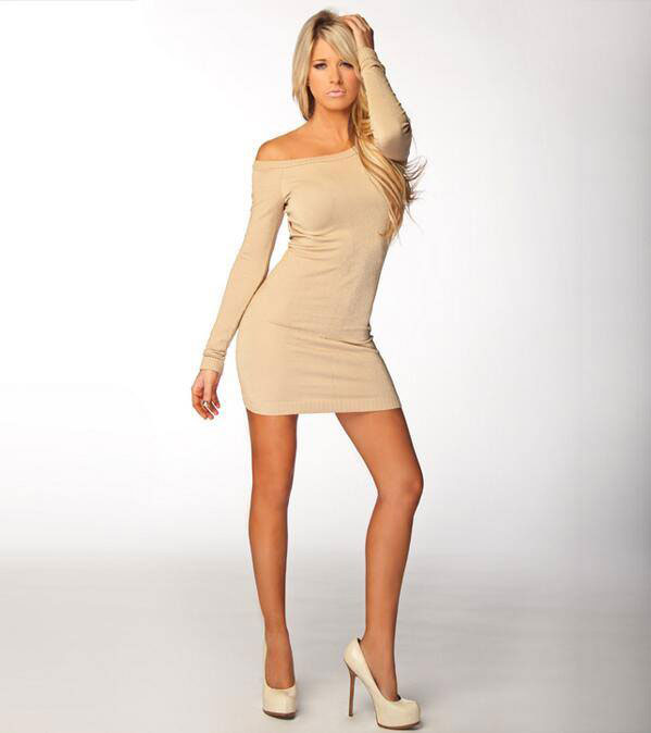 Barbie Blank :: Facebook