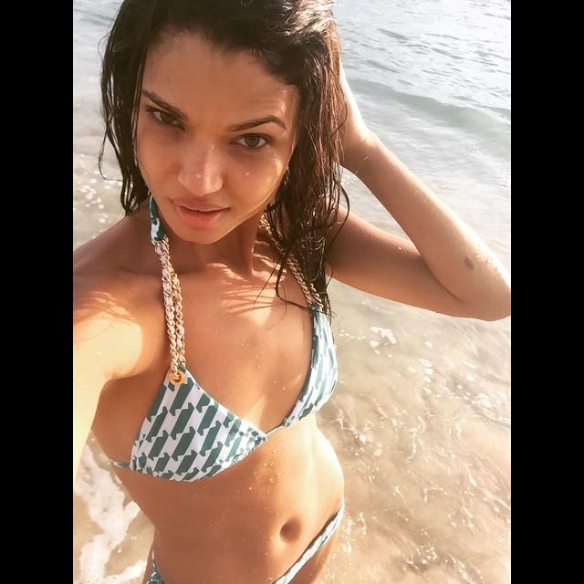Daniela Braga :: @bragadany/Instagram