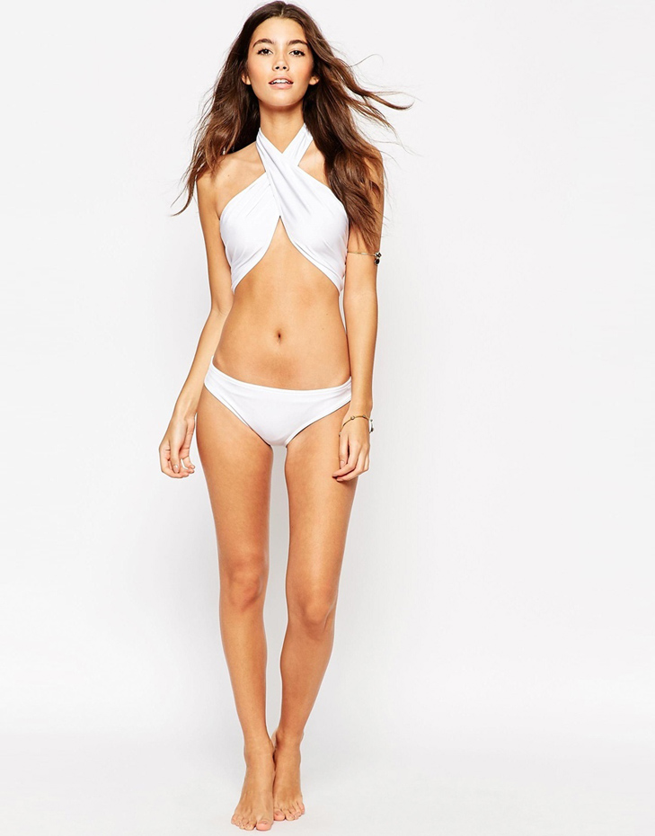 Cindy Mello :: ASOS Swimwear